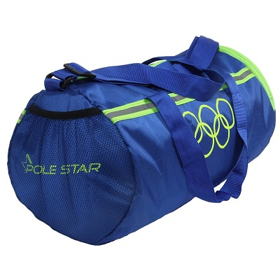 Pole Star Gym Bag