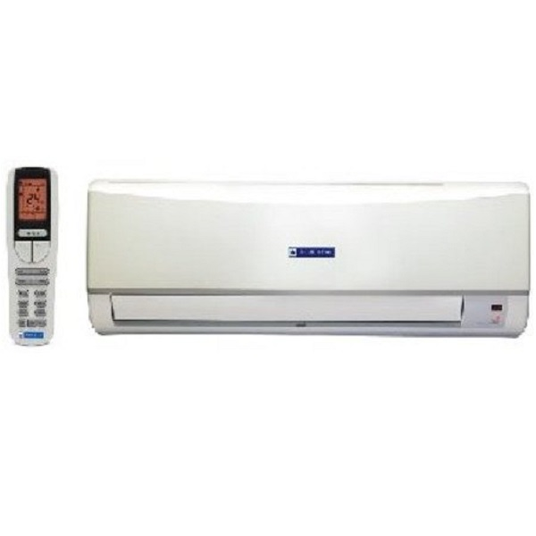 Blue Star CNHW12CAF Inverter Split AC