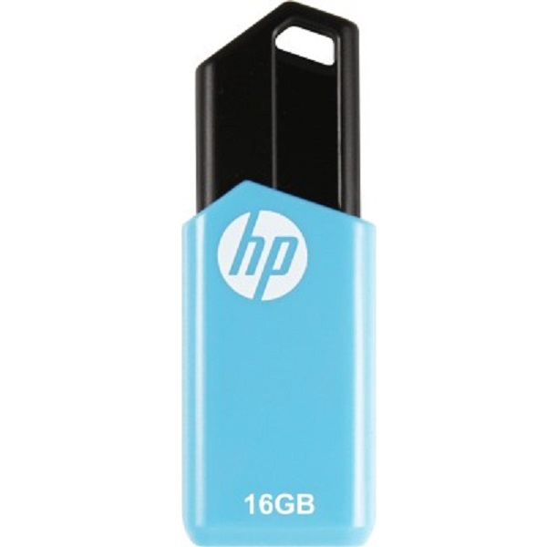 HP V150w 16 GB Pen Drive
