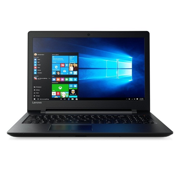 Lenovo Ideapad 110 80TJ00BNIH Laptop