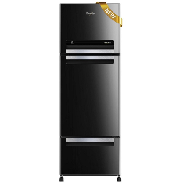 Whirlpool Fp 313D Protton Roy Multi door Refrigerator