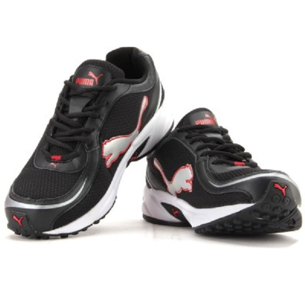 Puma CARLOS DP Men Running Shoes