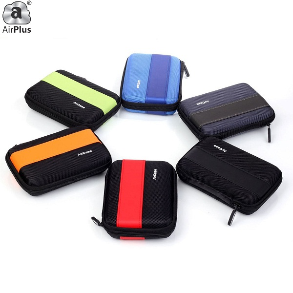 Airplus AirCase HDD Hard Disk Case