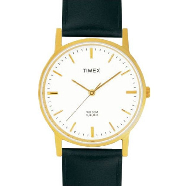 Timex A300 Classic Analog Watch