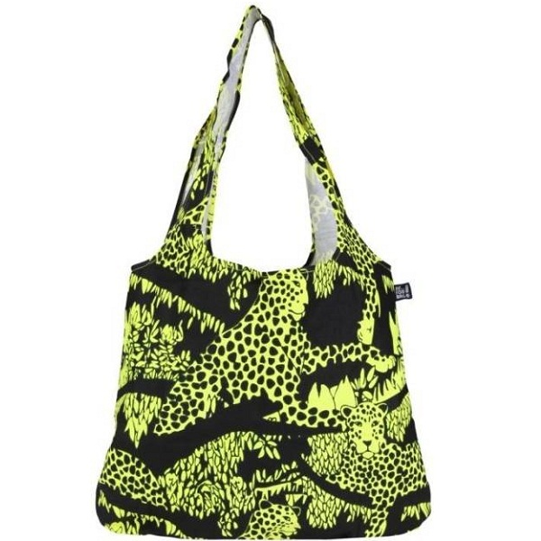 Be for Bag Shoulder Bag Chic Safari Collection