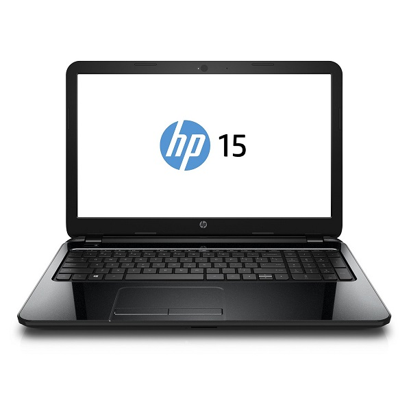HP 15 AC168TU Laptop
