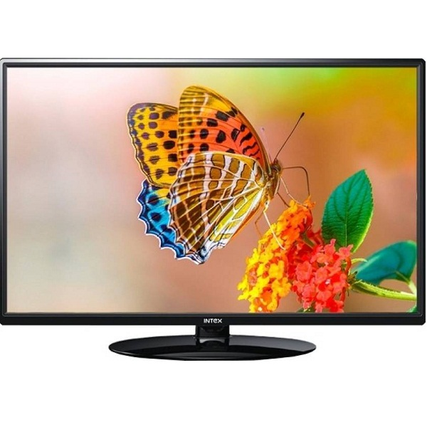 Intex 60cm HD Ready LED TV