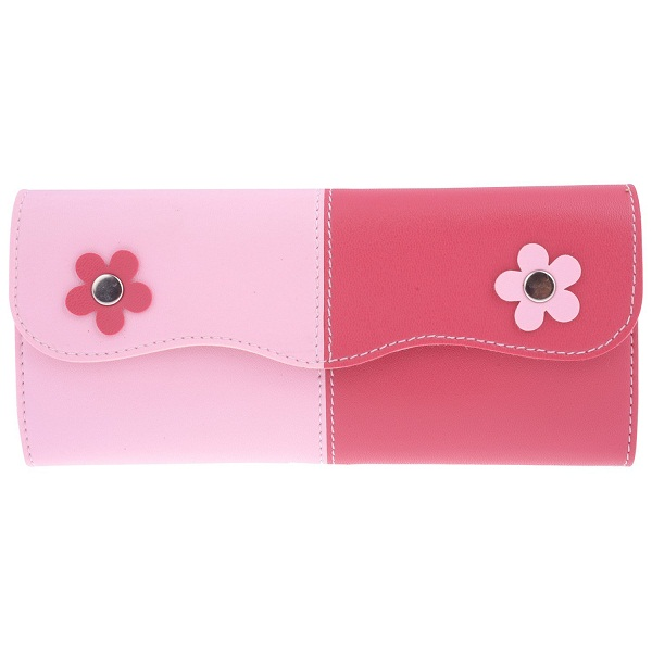 Walletsnbags Womens Wallet