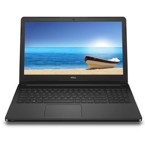 Dell Inspiron Intel Core i3