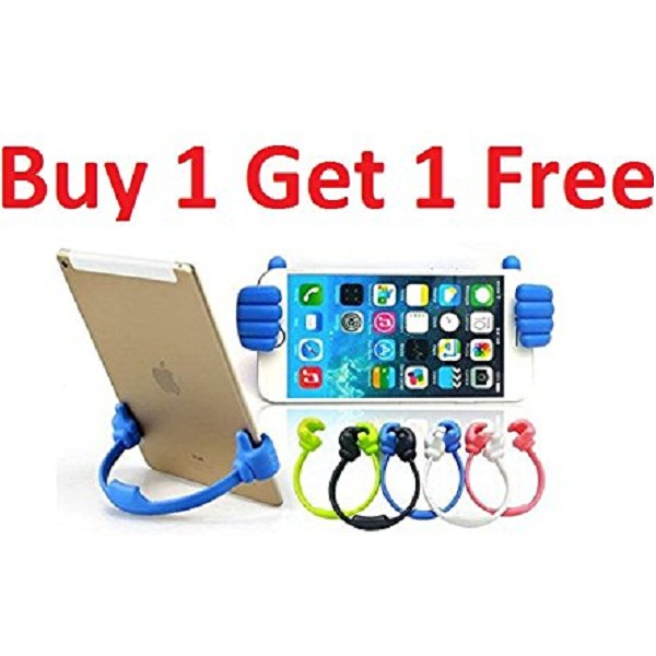 Thumb OK Mobile Stand Buy 1 Get 1 Free