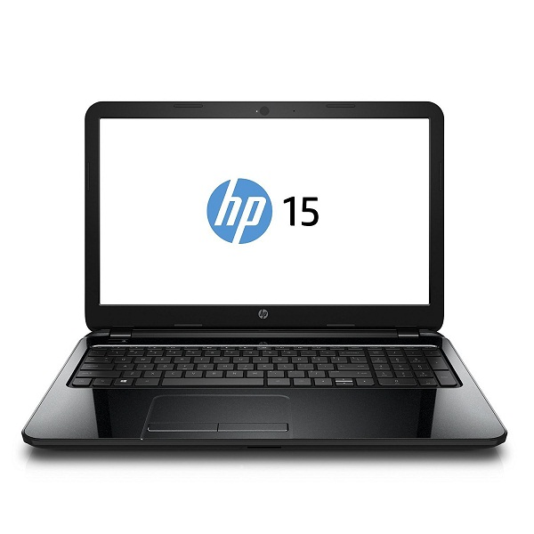 HP 15AC168TU 15 6 inch Laptop