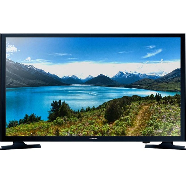 SAMSUNG 80cm HD Ready LED TV