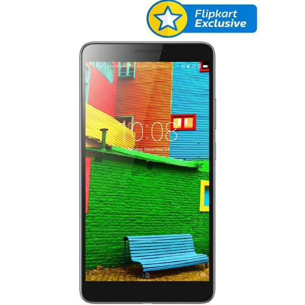 Lenovo PHAB 16 GB with Wi Fi 4G