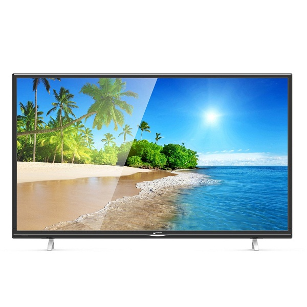 Micromax 43inches Full HD LED TV