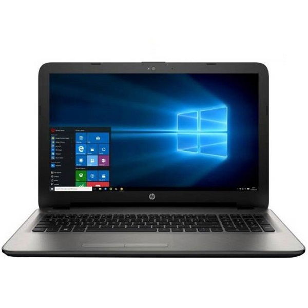 HP APU Quad Core A8 Z1D89PA 15 bg002AU Notebook