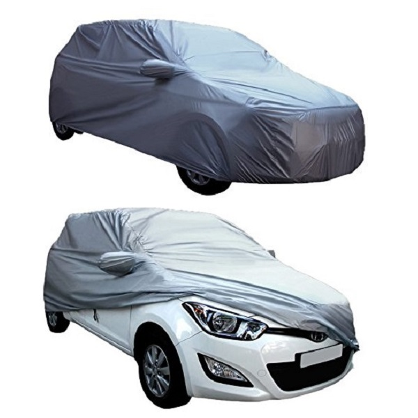 Car Mate Premium Car Body Cover for Maruti Alto