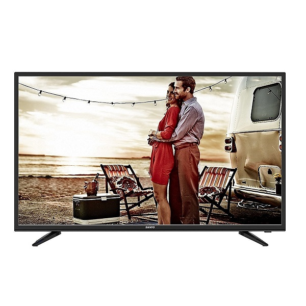 Sanyo 43 inches XT 43S7100F Full HD LED IPS TV