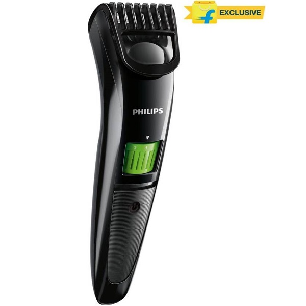 Philips USB Charging Trimmer For Men