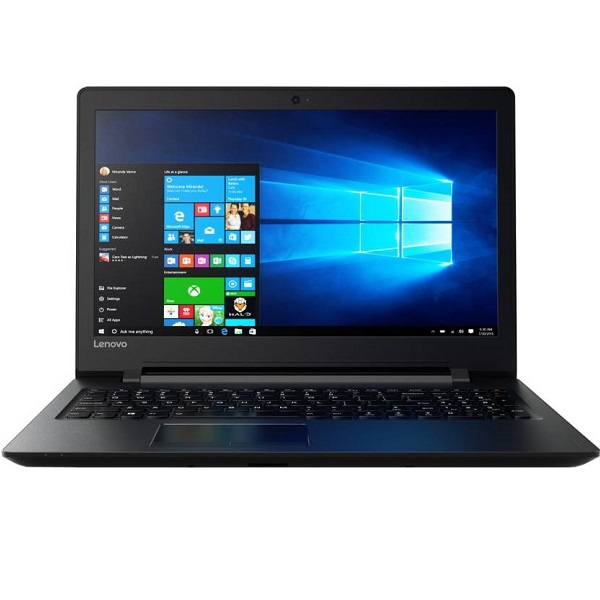 Lenovo Ideapad 100 APU Quad Core A6