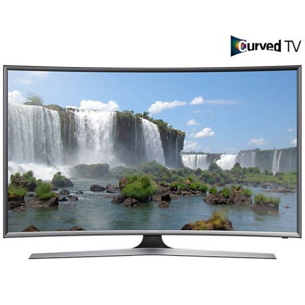 SAMSUNG 32Inch Full HD Smart Curved LED TV