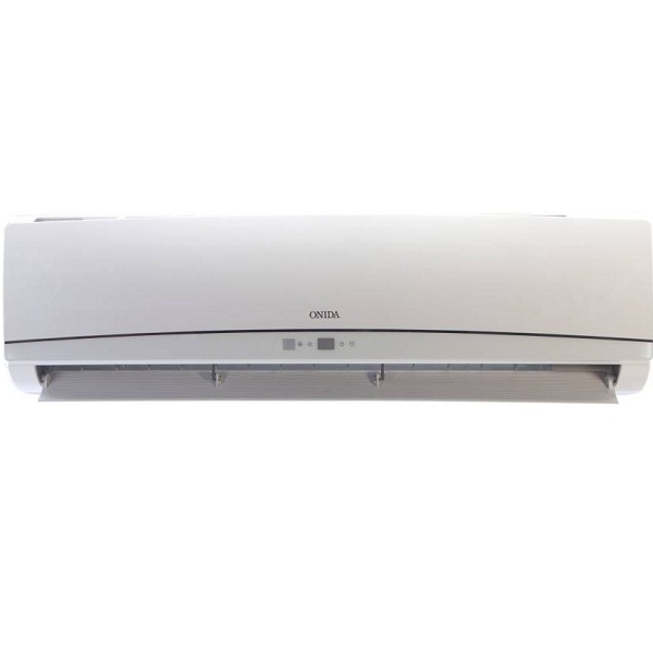 Onida Inverter Split AC White