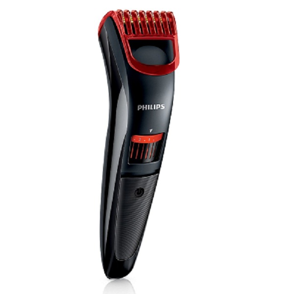 Philips QT4011 15 Pro Skin Advance Trimmer