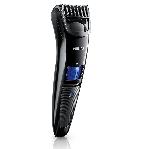 Philips QT4001 15 Pro Skin Advanced Trimmer