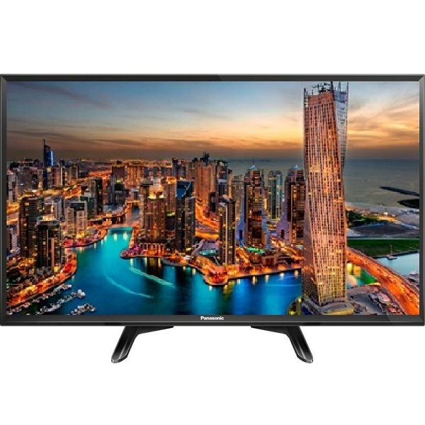 Panasonic 32Inch HD Ready LED TV