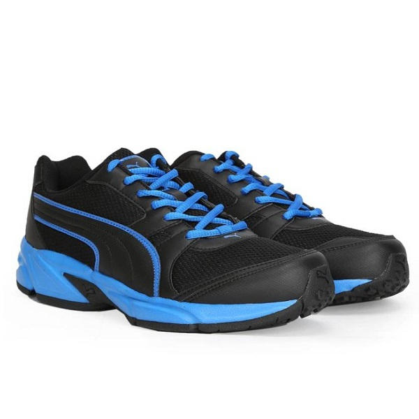 Puma Strike Fashion II DP Running Shoes