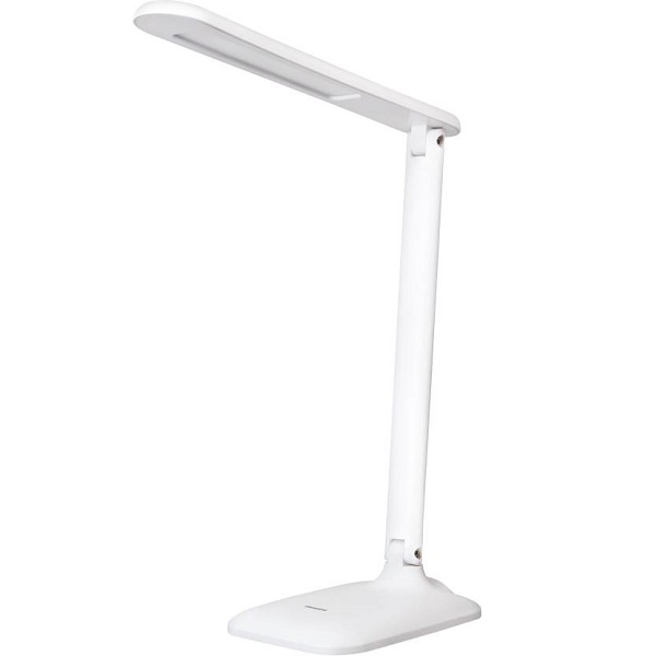 Philips Breeze LED Desk Light Table Lamp