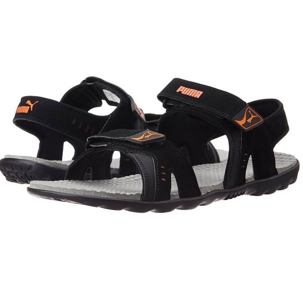 Puma Silicis Buck DP Men Sports Sandals