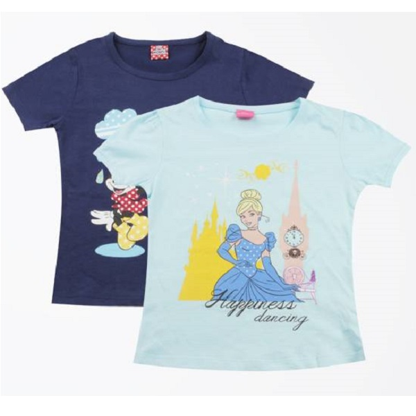 Cherish Tshirts For Girls