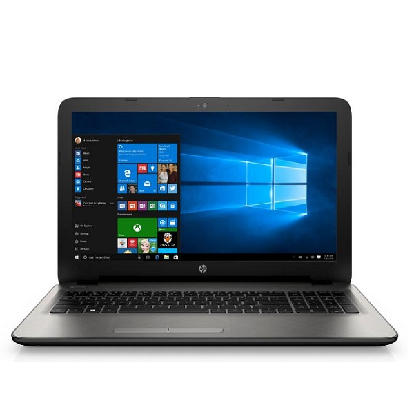 HP Core i5 N8M28PA 15 ac123tx Notebook