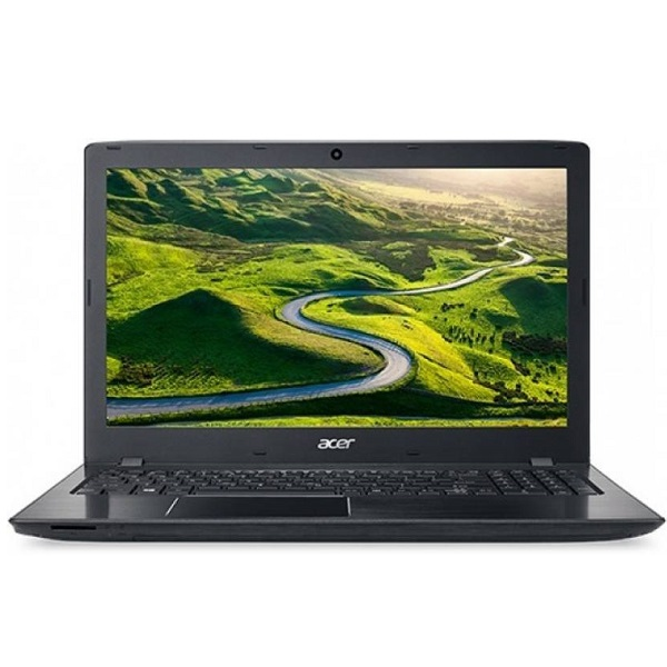 Acer Aspire E APU Quad Core A10 Notebook