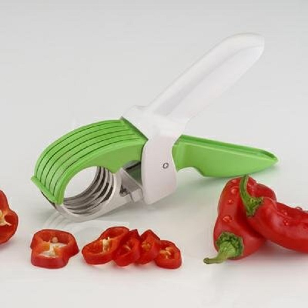 Floraware 5 Blade Multi Vegetable Cutter