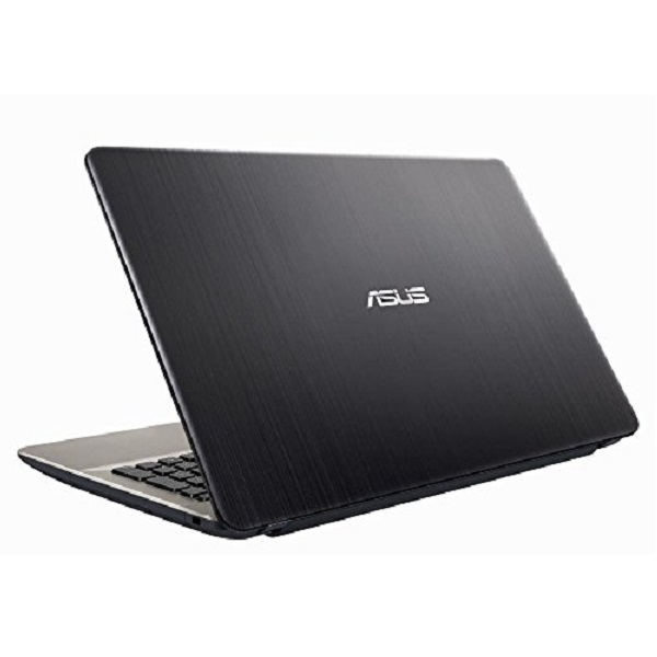 Asus X541UV XO029D 15.6 inch Laptop