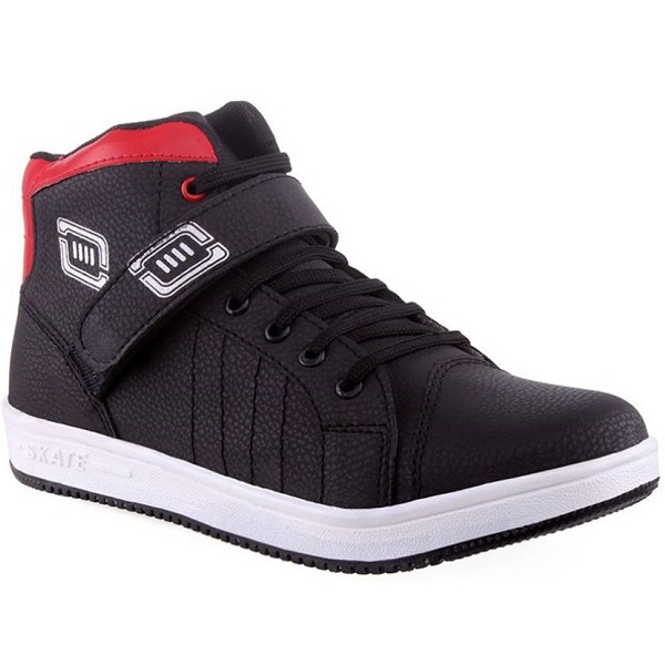 U2 Casual Shoes