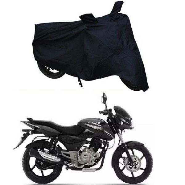 ARCENT Two Wheeler Cover for Bajaj