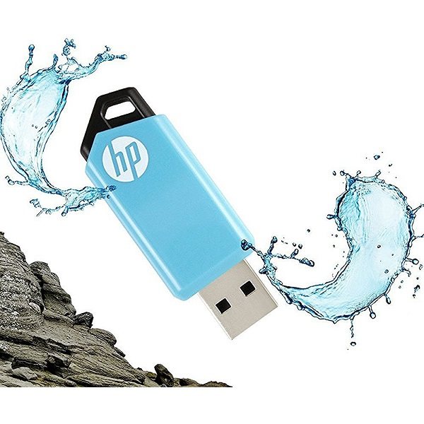 HP V150 32GB Pen Drive