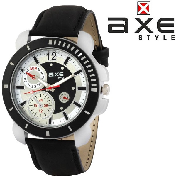 Axe Style New collection Analog Watch