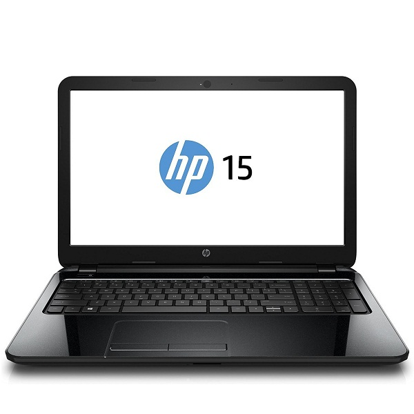 HP 15AC168TU 15.6 inch Laptop