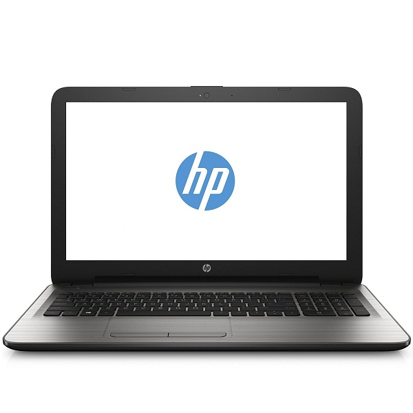 HP 15BA025AU 15.6 inch Laptop