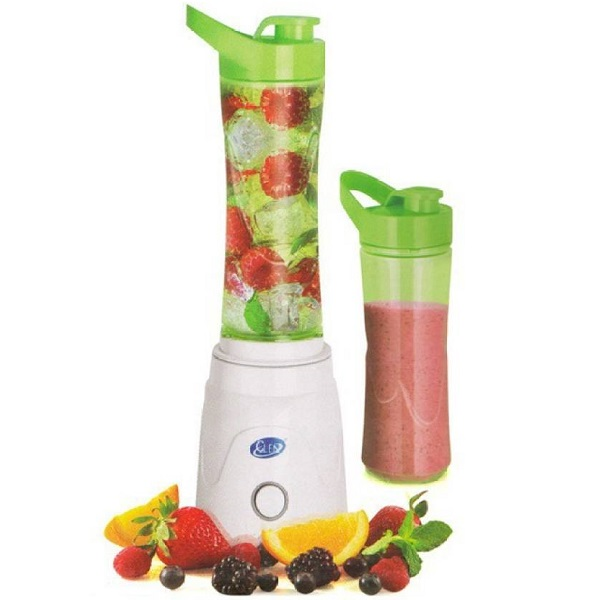 GLEN GL 4047 350 W Hand Blender