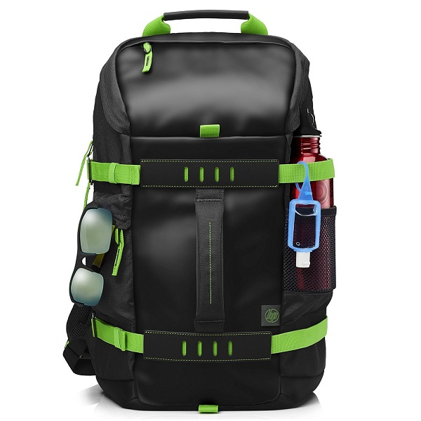 HP Odyssey T5P98AA Backpack