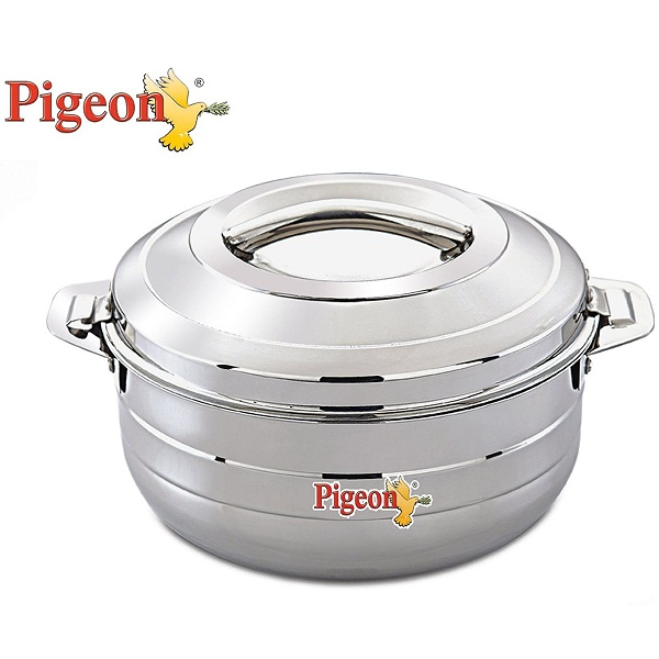 Pigeon Galaxy Serving Dish 1500ml