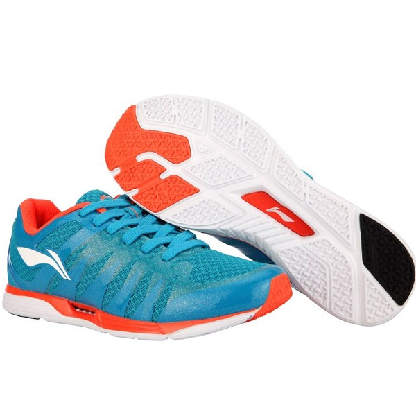 Li Ning Flash Casual Shoes