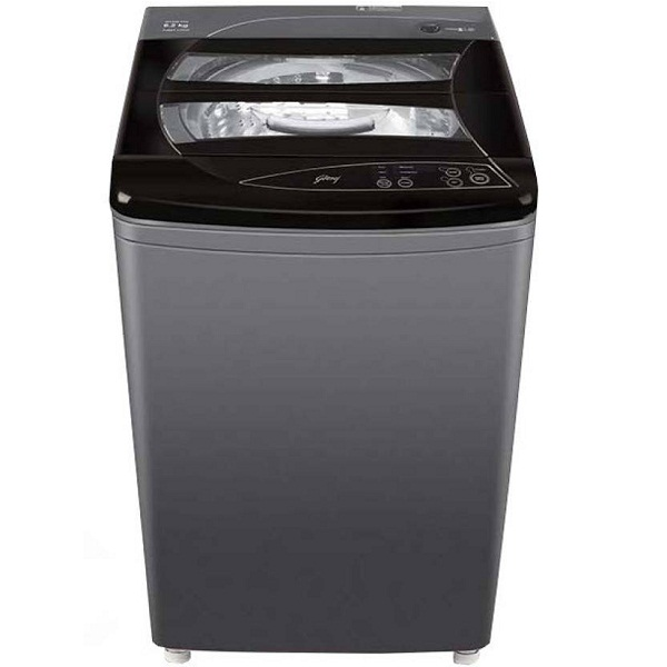 Godrej Fully Automatic Top Load Washing Machine