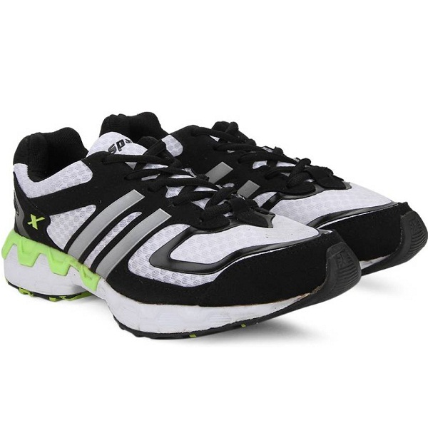Sparx SX9004G Men Running Shoes