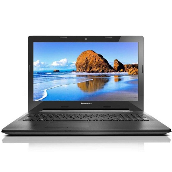 Lenovo G50 80 Core i5 Notebook