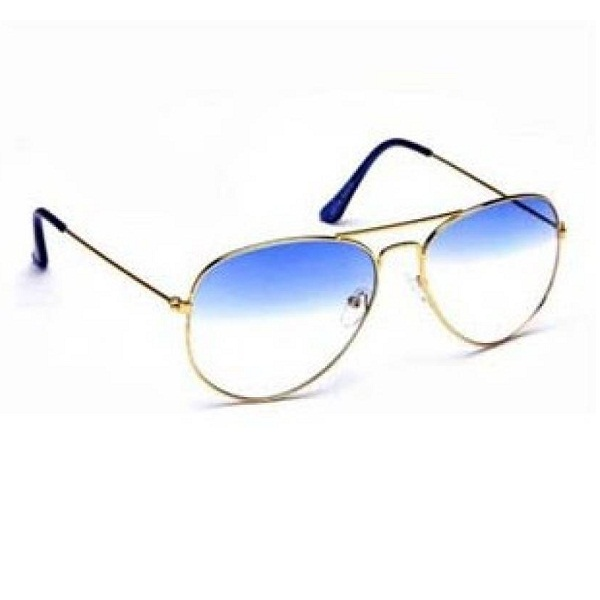BENSON bs0127 Aviator Sunglasses